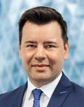 Florian Arndt - VR-Bank Mainz-Kinzig-Büdingen eG