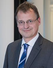 Joachim Naumann - Volksbank Mittelhessen