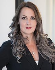 Nadine Scheunemann - Volksbank Mittelhessen