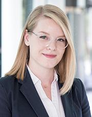 Sarah Malin Wille